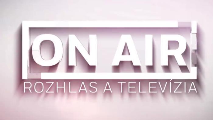 On air – reportáž z premiéry